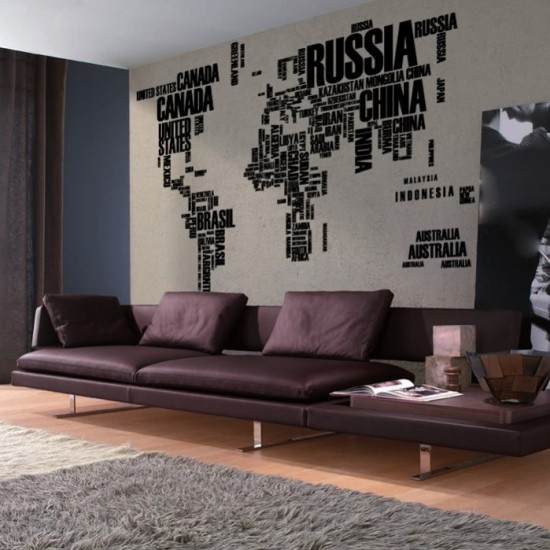 vinyl sticker for wall