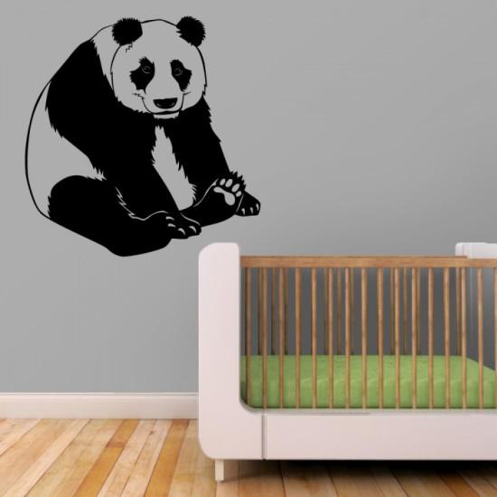 Nursery Wall Decal