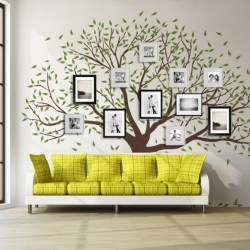 Big Wall Stickers