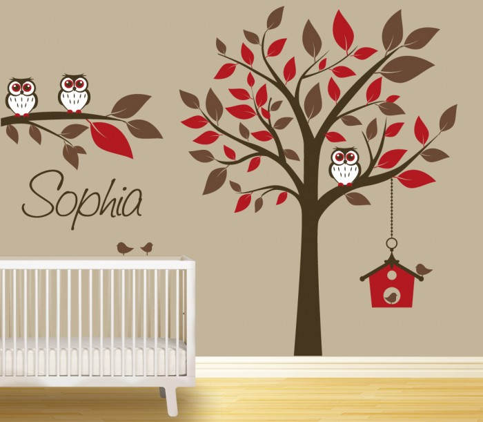 large wall stickers set for kids room cutzz large size animal wall stickers for kids room decorations