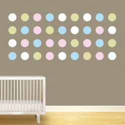 Wall Decorations Stickers