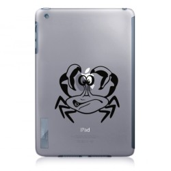 Mobile Device Decal