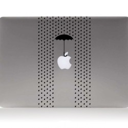decals for electronic devices