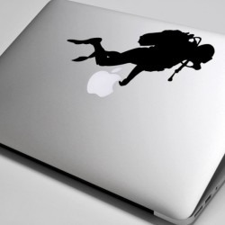 Mobile Device Decals