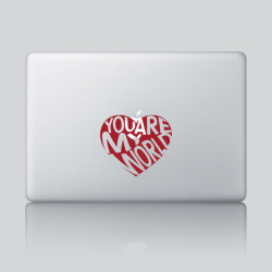 Stickers For Laptop
